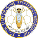 South Staffordshire Beekeepers Association